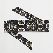 HK Army Hockey Hostile Headband
