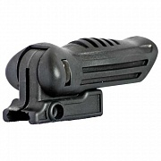 Valken V-Tac SW-1 Vertical folding Grip