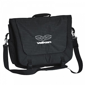 Сумка Valken Messenger Laptop Bag