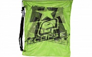Мешок Eclipse Pod Bag Green