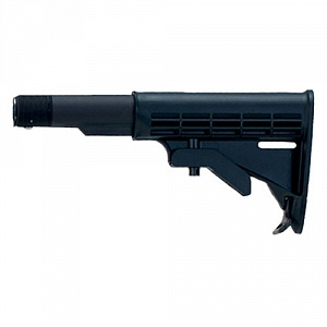 JT Adjustable stock