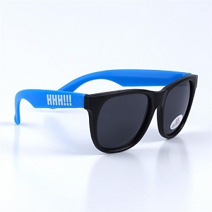 HK Army Sunglasses Wave Shades