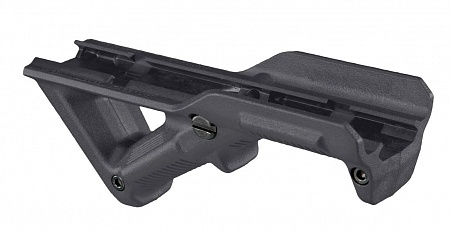 Magpul Angled fore Grip PTS AFG1 (BK)
