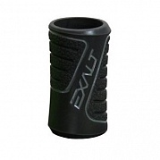 Exalt Regulator Grip Black/Grey