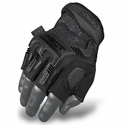 Перчатки Mechanix M-PACT Fingerless