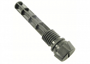 BT4 (57) Front Grip Bolt