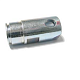 Tippmann 98 Rear Bolt (TA02011)