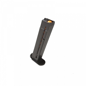 JT SplatMaster z100 Magazine Rental Fits