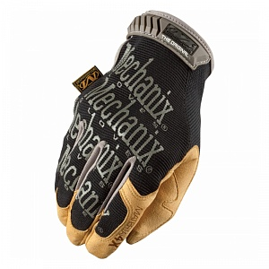 Перчатки Mechanix 4X Original-75 NER/MAR