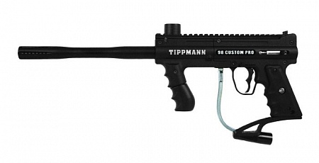 Tippmann Drop Forward Custom 98