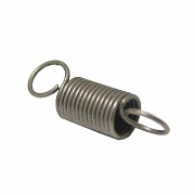 Tippmann 98/A5 Spring For Sear Old (SL2-10)