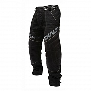 Брюки  Exalt 2014 Thrasher V3 Paintball Pants - Black/Grey