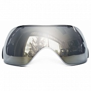 Линза V-Force Lens Thermal Grill Mirror Silver