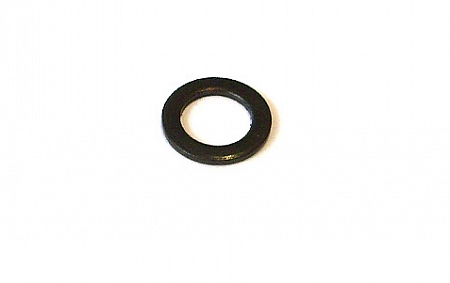 BT4 (44) Feed Elbow washer
