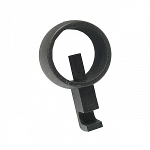 Tippmann A5 Front Sight (02-15)