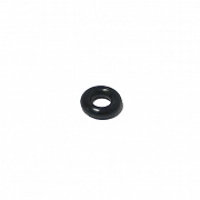 Tippmann 98 safety o-ring (black)