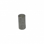 Tippmann 98/A5 Return Slide Dowel Pin (98-19)