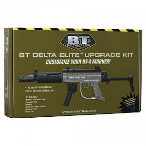 Empier BT Delta Elite Upgrade Kit