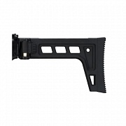 Приклад Empire bt g36 folding stock black