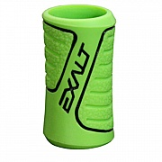 Exalt Regulator Grip Lime/Black