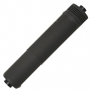 JT Tactical Suppressor with barrel