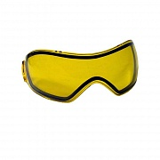 Линза V-Force Grill Thermal Yellow