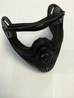 Empire Invert Helix Rental Goggle foam kit