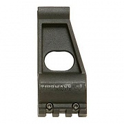 Tippmann X7 AK47 Front Sight