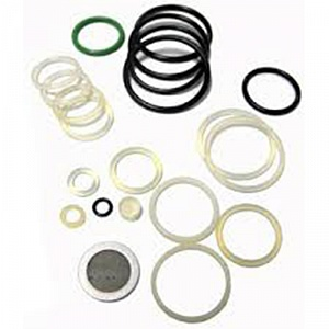 ION/EOS/IONXE Seal Kit