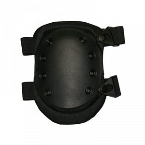 Наколенники Military Knee pads Black