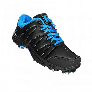 Обувь Drom shoes 1.5 Black Blue