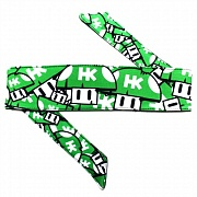 HK Army One Up Headband