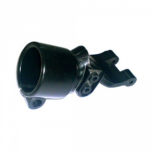 Tippmann 98 Feed Elbow (98-04)