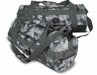 Сумка Planet Eclipce Holdall