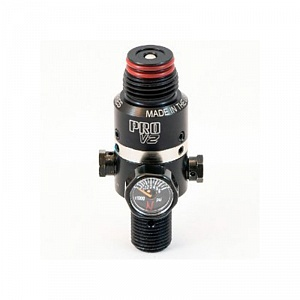 NINJA Regulator 4500PSI SLP PRO V2