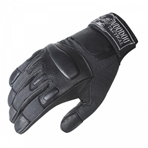 "Перчатки Voodoo ""INTRUDER"" Gloves Black"