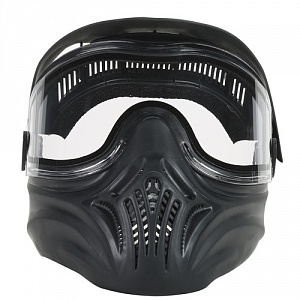 Маска Empire Helix Goggle Thermal
