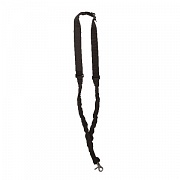 Voodoo Single Point Rifle Sling black