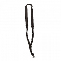 Voodoo Single Point Rifle Sling