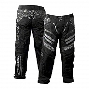 Брюки HK Army 2014 Hardline Pro Paintball Pants - Charcoal