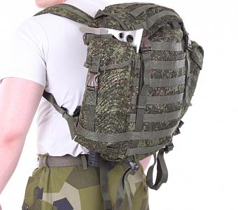 6196a6389cd9 Рюкзак MIR патрульный УМБТС 6ш112 25 купить в интернет магазине Арсенал
