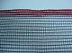 Mallanets Netting Supreme 3x100m
