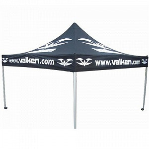 Valken Tent Wall 10 foot