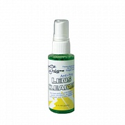 Антифог ER Anti-Fog Lens Cleaner Spray 60мл