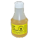 Масло Gold Cup Oil 8 Oz Bottle