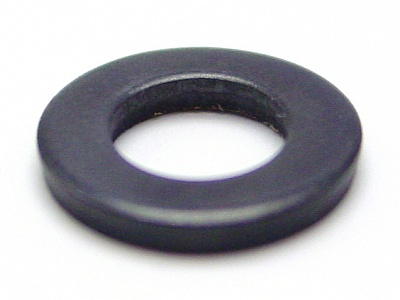Tippmann 98 Flat Washer (98-45)