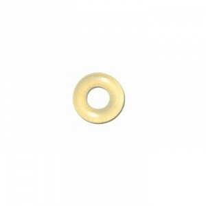 PE 006-85 Urethane O-Ring For Fill nipple V3.0