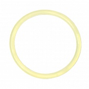 Tippmann 98/A5 Valve/Rear Bolt O-Ring (98-12A)
