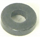 BT4 (18) Cup Seal