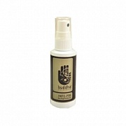 Buddha Anti Fog Spray 60мл